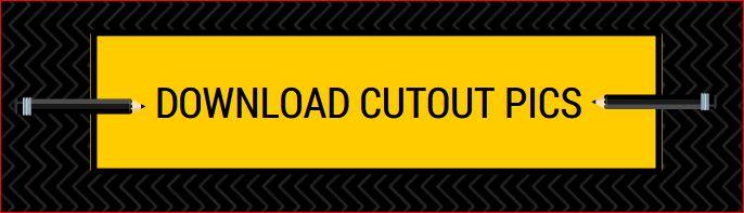 Cutout Pics Download