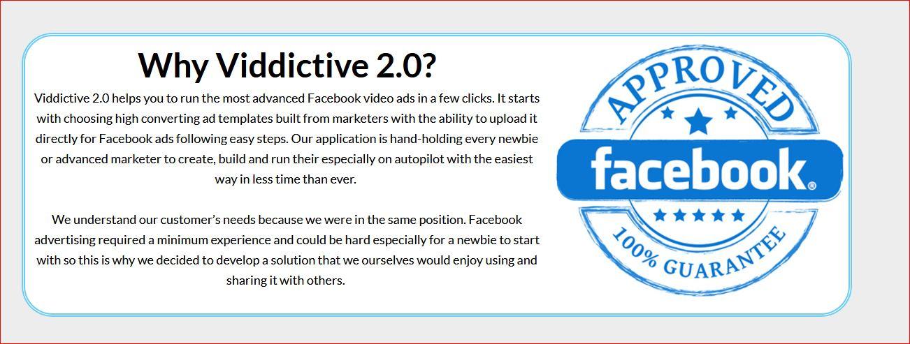 Viddictive 2.0 Download