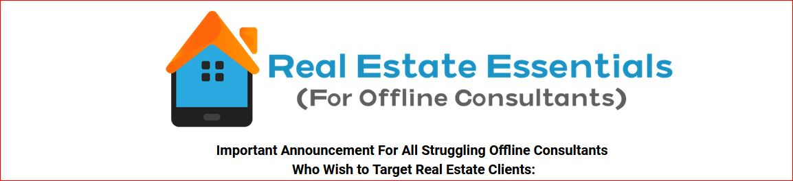 Real Estate Essentials Download