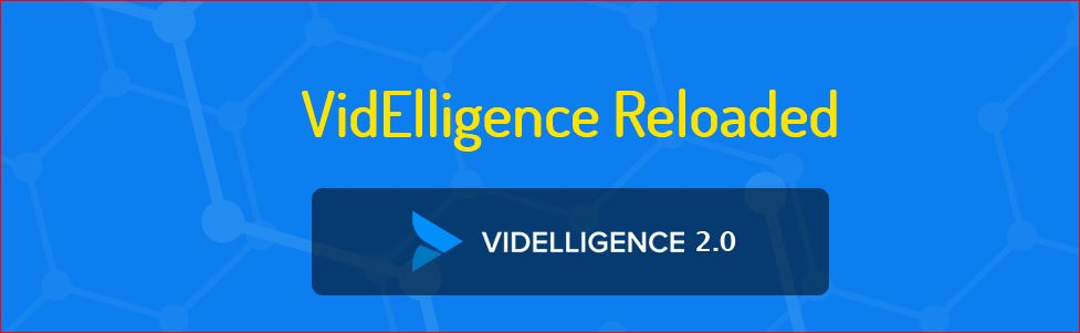 Videlligence 2.0 Download