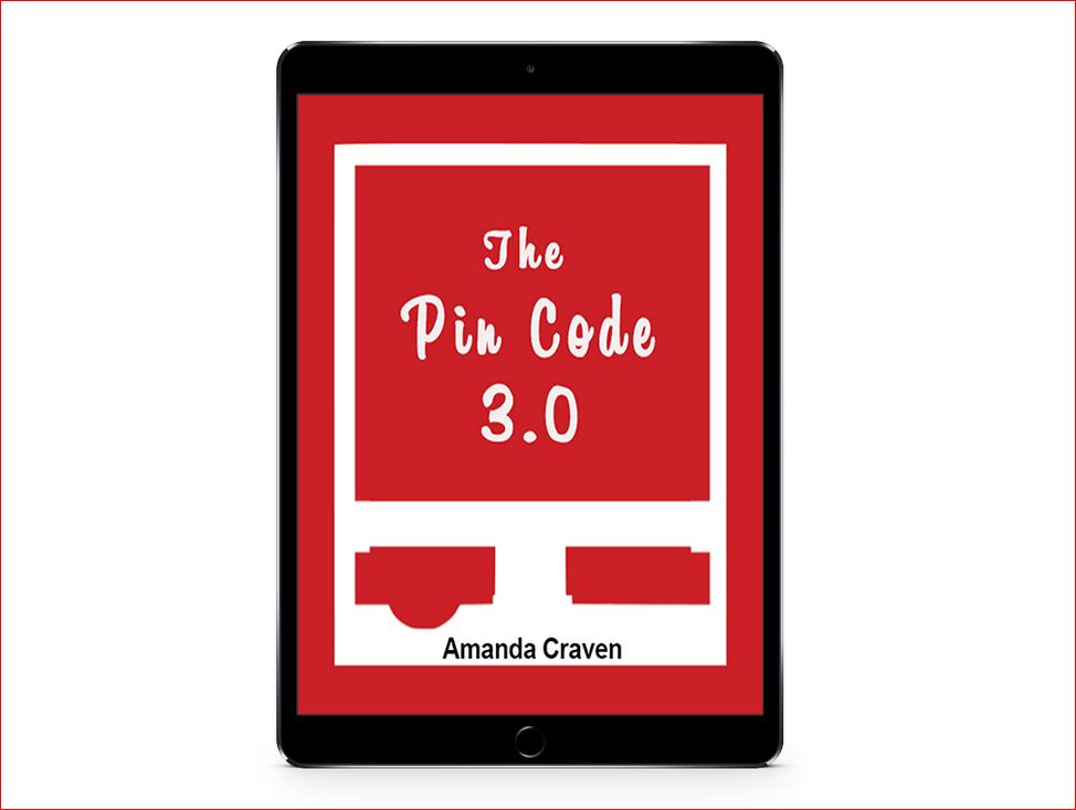 The Pin Code 3.0 Review