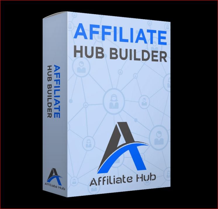 Affiliate Hub Unlimited Review