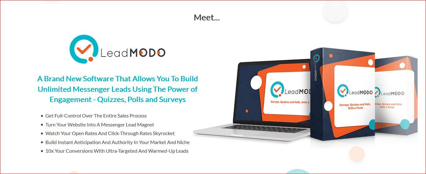 Leadmodo DOWNLOAD