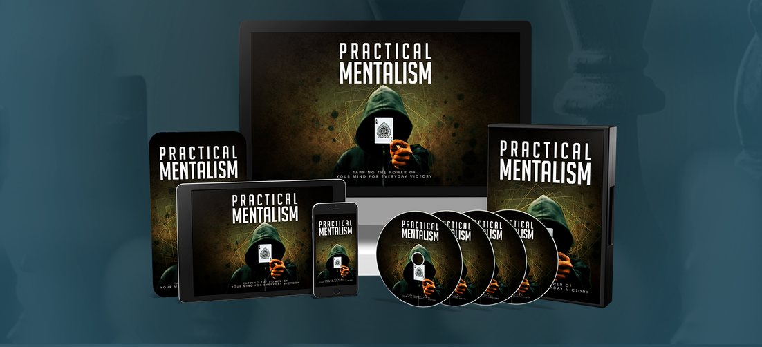 Practical Mentalism PLR Review