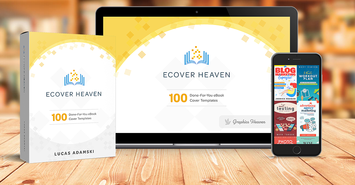 Ecover Heaven Review