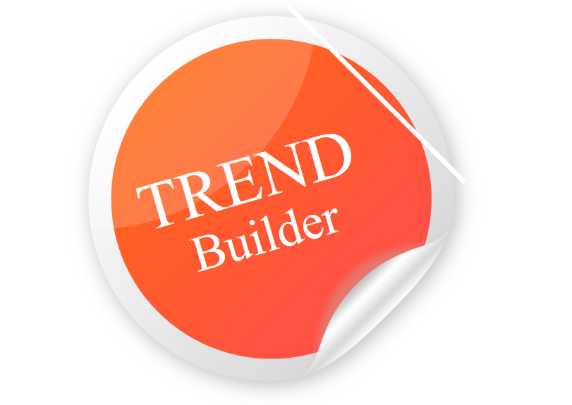 TrendBuilder Download